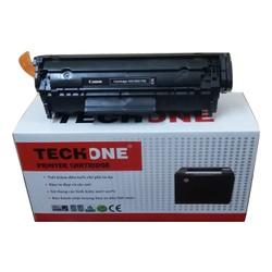 Canon Cartridge 303 Black