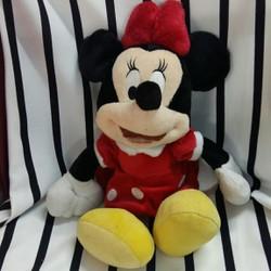 Chuột Mickey nhồi bông