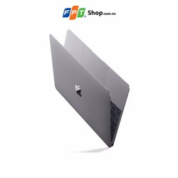 Macbook Retina 12 Gold MLHF2SA A