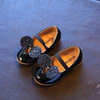 Giày búp bê chuột cho bé gái GBG14