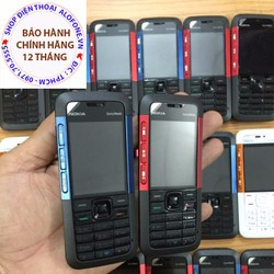 Nokia 5310 Chính Hãng Like New