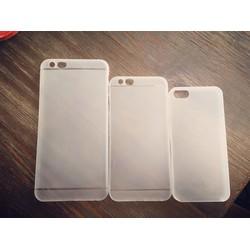 Ốp lụa iPhone 4-5-6-6plus