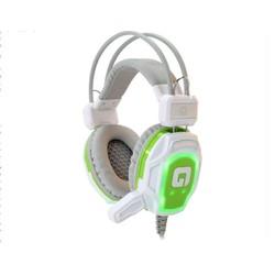 Tai nghe Rung Qinlian a66 chất lượng bền đẹp giá rẻ