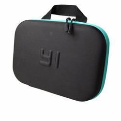 Túi Đựng Xiaomi Yi Có Logo