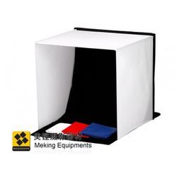 hộp chụp sản phẩm 60x60x60cm