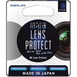 Filter Marumi fit+slim 52mm