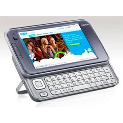 Máy tính bảng Nokia N810 siêu phẩm chính hãng