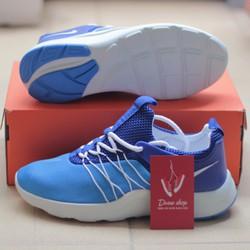Giày thể thao N Darwin size 44