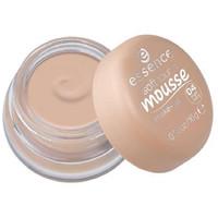 Phấn tươi Đức dạng nén Essence Soft Touch Mousse Make-up số 4