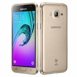 điện thoại di động Samsung SM J320G có 4G
