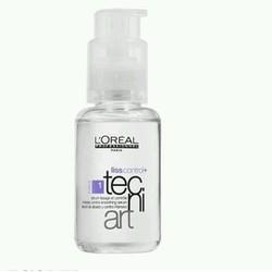 Tinh dầu dưỡng và phục hồi tóc Loreal