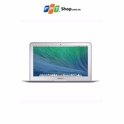 Macbook Air 13 Inch MMGF2ZP A
