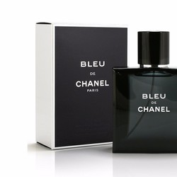 Nước hoa nam  Bleu 100ml