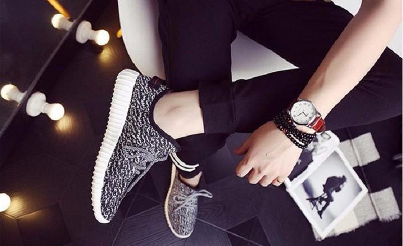 Giày thể thao nam - GN104 2