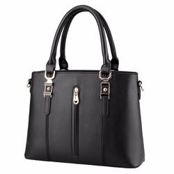 Túi xách nữ công sở