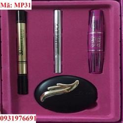 Mỹ phẩm mistine thái lan 4 in 1 - ap shop - MP31