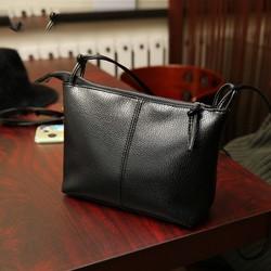 TX031- Túi xách thời trang mới HARAShop
