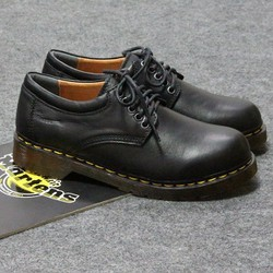 Giày Dr. Martens 8053 made in Thái Lan - VB1004D