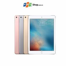 iPad Pro 12.9 inch Wi-Fi 32GB - Trả Góp Không Cần Trả Trước