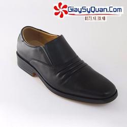 Giày Lười Sĩ Quan