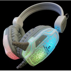 Tai nghe Qinlian a7 Đèn Led chất lượng bền đẹp giá rẻ