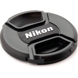 nắp trước ống kính Canon Nikon