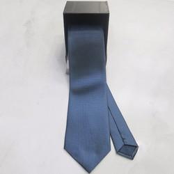 [Chuyên sỉ - lẻ] Cà vạt nam Facioshop CN10 - bản 8cm
