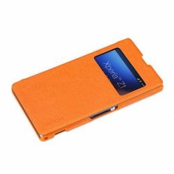 Bao da Sony Xperia Z1 hiệu Rock Excel