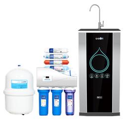 máy lọc nước karofi 8 cấp thông minh