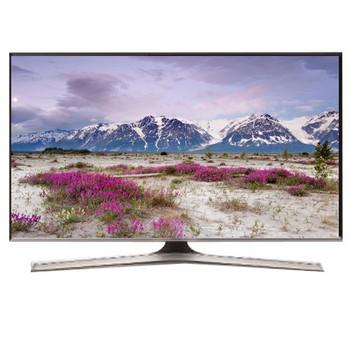 Tivi Samsung 43 inch Smart LED 43J5500 FD1 - 43J5500