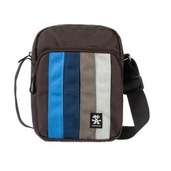Túi đựng Ipad Crumpler nhiều màu