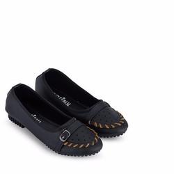 Giày búp bê trang trí Sarisiu