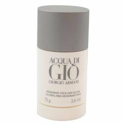 Lăn khử mùi nam GIORGIO ARMANI Acqua Di Giò Pour Homme 75g của Ý