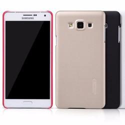 Ốp lưng SamSung Galaxy J5 chính hãng