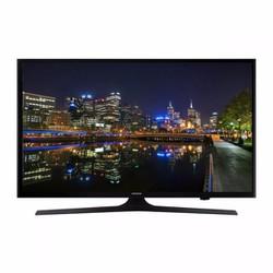 Tivi Samsung 48 inch Full HD 48J5000 FD