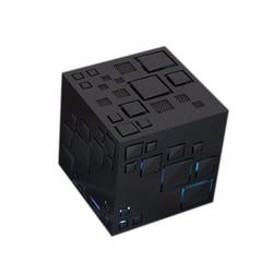Loa Bluetooth Q+