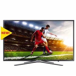 Tivi Samsung 32 inch Smart Full HD 32K5500 MSMT
