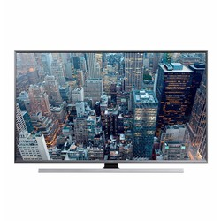 Tivi Samsung 48 inch Smart LED 4K 48JU7000 FD