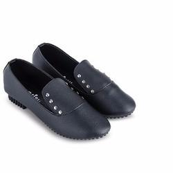 giày oxford nữ sarisiu