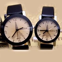 Cặp đồng hồ đôi thời trang