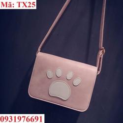 Túi xách thời trang HAN QUOC - TX25