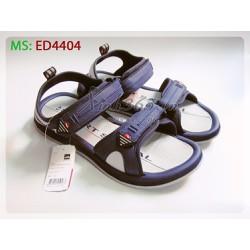 GIÀY SANDAL CHO NAM - EM4404 - Màu Xanh Đen
