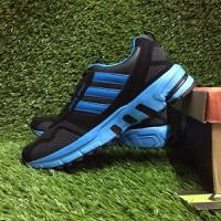 Giày thể thao Adidas. - 3843