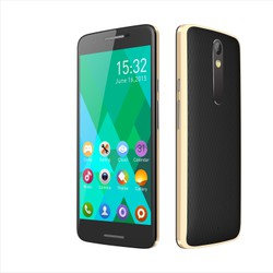 Điện thoại di động FPT X559 - Đen