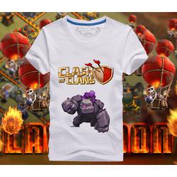 Áo game Clash of Clans