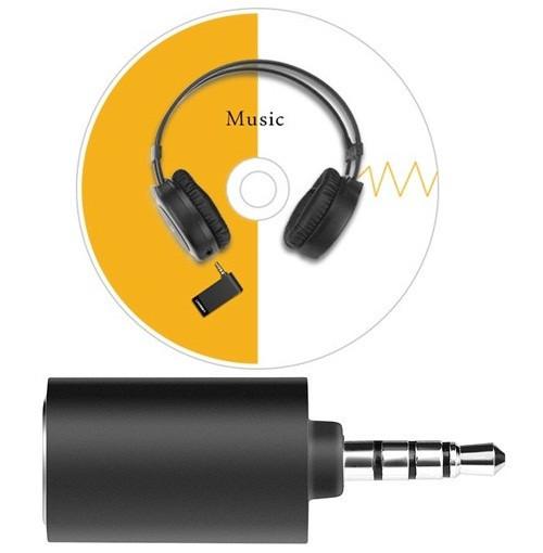 Bluetooth Audio cho Điện thoại Máy tính chuẩn Ugreen UG-30347 4