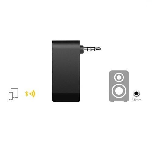 Bluetooth Audio cho Điện thoại Máy tính chuẩn Ugreen UG-30347 5
