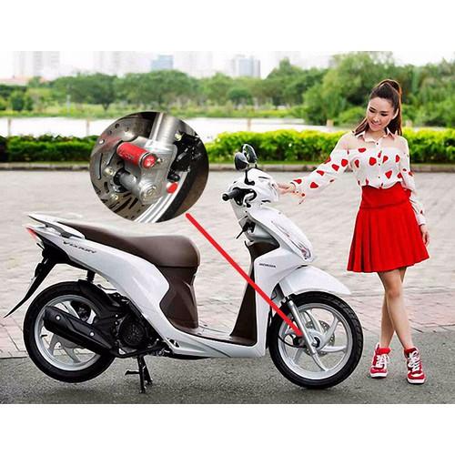 Khóa đĩa chống trộm xe máy, heo dầu Vision | Phutunghaibanh.com - 11016895 , 3784481 , 15_3784481 , 179000 , Khoa-dia-chong-trom-xe-may-heo-dau-Vision-Phutunghaibanh.com-15_3784481 , sendo.vn , Khóa đĩa chống trộm xe máy, heo dầu Vision | Phutunghaibanh.com