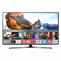 Tivi Samsung 49 inch Smart Full HD 49K5500