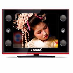 TIVI ASANZO 20 inches LCD 20K150 FD